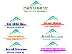 Mega Portal de Imobiliárias do Interior de São Paulo em expansão.
