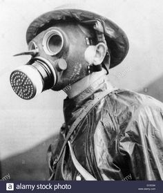 Image with transparent background, First World War Soldier Mask Gas Black And White Photo without background its from Objects category, PNG file easily with one click Free HD PNG images, png design with high quality. Gas Mask Art, Masks Art, Plague Mask, British Soldier, Dieselpunk, World War Ii, First World, Vintage Photos, Mascaras