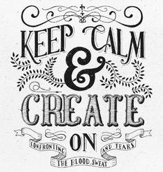 Just creat