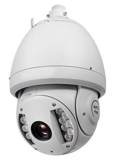 [special_offer]What are the features of Dahua Zoom Megapixel HD Oudoor IP PTZ Network Security Surveillance CCTV Camera Weatherproof Infrared Nigh Camera Surveillance System, Security Surveillance, Security Camera, Camara Ptz, Tv Sony, Ptz Camera, Camera Cover, Outdoor Camera, Bullet Camera