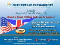 CURSOS DE INGLES BASICO / INTERMEDIO / AVANZADO Y COMPUTACION - Akyanuncios.com - Publicidad con anuncios gratis en Ecuador