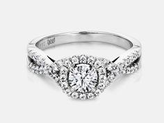 Naledi Collection at Keswick Jewelers in Arlington Heights, IL 60005 www.keswickjewelers.com