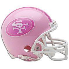 cancer pink