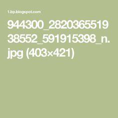 944300_282036551938552_591915398_n.jpg (403×421)