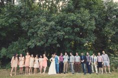 A Rustic Chic Wedding in the French Countryside » Anne-Claire Brun | Wedding Photographer | Destination photographer | Photographe Mariage | Worldwide