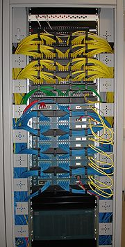 Active-Computer-Cabling-Cabinet