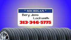 Detroit Locksmith 1902 Michigan Ave, Detroit, MI 48216