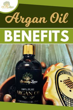 Argan Oil Benefits! Argan oil benefits, argan oil hair, argan oil face, argan oil benefits for hair, argan oil hair mask, argan oil hair color, argan oil uses, best argan oil, argan oil benefits for skin, argan oil face benefits, organic argan oil, argan oil face acne, how to use argan oil, argan oil lip gloss, argan oil recipes. #arganoilbenefits #arganoilhair #arganoilface #arganoiluses #arganoilforskin Argan Oil Lips, Argan Oil Hair Mask, Face Care Tips, Face Care Routine, Argan Oil Skin Benefits, Beauty Tips For Hair, Beauty Hacks, Homemade Body Care, Natural Hair Care