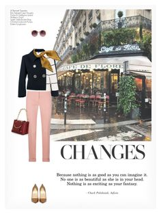"""""""CHANGES"""" by paint-it-black ❤ liked on Polyvore featuring Dolce&Gabbana, Etro, L.K.Bennett, Mulberry, Erdem and Yuzefi"""