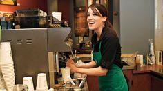 8 Confessions Of A Starbucks Barista #kennesaw #kennesawstate #ksu