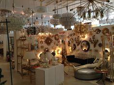 Palm Beach Antique & Design Center