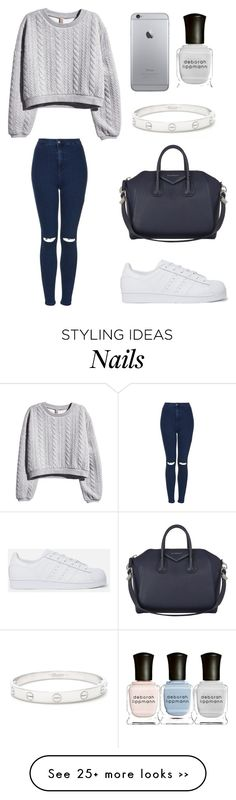"""Untitled #1846"" by cece1101 on Polyvore"