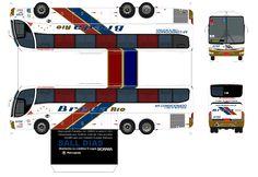 rally cars paper models   Sejam Bem Vindos ao meu Blog!!!: Setembro 2014