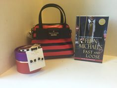 Kate Spade Handbag & More {??} 8/28/16 via... sweepstakes IFTTT reddit giveaways freebies contests