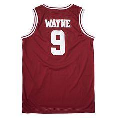 19ed0e2f6 Amazon.com  MOLPE Wayne 9