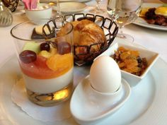 continental breakfast - Google Search                                                                                                                                                     More