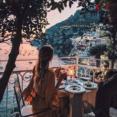 "2,382 Likes, 24 Comments - Kapten & Son (@kaptenandson) on Instagram: ""Breakfast with a view ✨ Are you excited for Valentine's Day, Kaptens?  Tag your Valentine below …"""