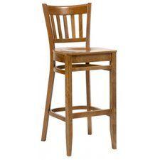 taburete alto de dise o n rdico about a stool aas32 de hay. Black Bedroom Furniture Sets. Home Design Ideas