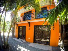 inns and backpacker hostels in boracay