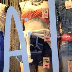 Bikini 250p  Buzo 3 50p Short de Jean 300p #rimel de santa fe 2036 #oferta #ofertas #sale #ropa #moda #modafeminina