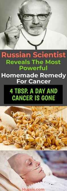 Homemade remedy for cancer - Go Tips Good Health Tips, Health Advice, Healthy Tips, Health And Wellness, Health Yoga, Health Fitness, Keeping Healthy, Healthy Foods, Fitness Tips