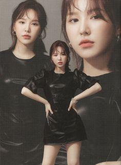 Wendy Red Velvet, Red Velvet Irene, Kpop Girl Groups, Kpop Girls, Korean Girl Band, Idol, Neo Soul, Velvet Fashion, Girl Inspiration