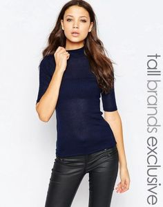 Online mall with big & tall clothing items from tall brands. Formal Tops, Casual Tops, Clothing For Tall Women, Clothes For Women, Big And Tall Outfits, Shoes Too Big, Tall Guys, Funnel Neck, Clothing Items