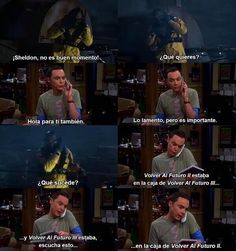 The Bigbang Theory, Big Bang Theory, Comedy, Tv Shows, Lol, Random, Friends, Funny, Funny Images