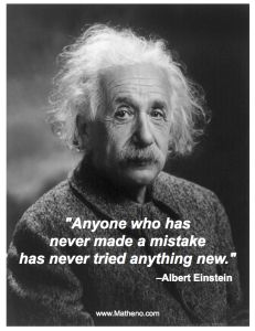 Albert Einstein Famous Quotes With Images - MagMentYou can find Picture quotes and more on our website.Albert Einstein Famous Quotes With Images - MagMent Positive Quotes, Motivational Quotes, Funny Quotes, Inspirational Quotes, Positive Images, Quotable Quotes, Wisdom Quotes, Quotes Quotes, Lyric Quotes