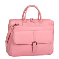 IT Luggage Luca Bocelli Ultimate Business Tote ** Read more reviews of the product by visiting the link on the image.