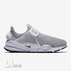 timeless design 4c535 0676d Nike Sock Dart SE Wmns Damen Mesh Style Sneaker Schuhe Laufschuhe  Sportschuh Sox in Kleidung