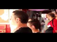 Documental MUSIEK - Musicoterapia y Educación Especial - Proyecto de Intervención Social - YouTube