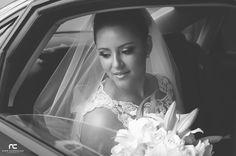 Casamento Tatylla e Antonio