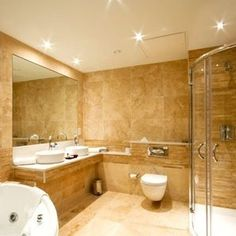 Best Chula Vista Tile AND Stone Images On Pinterest Chula Vista - Bathroom remodel chula vista