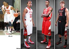 Design Online Custom Mens Basketball Uniforms Today's mens basketball jerseys come in many different styles to accommodate teams of every level. Recreation league and intramural teams are looking for the most affordable uniforms that offer the most flexibility where high school varsity and college teams are looking for professional grade uniforms that can be designed specifically to their needs. With our wide collection of mens basketball uniforms, every team can find the perfect jerseys…