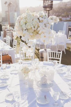 "Our fav summer locales for saying ""I DO!"" http://www.stylemepretty.com/2014/07/10/335177/ 