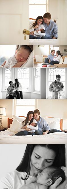 Welcome Anna Coy. Newborn Photographer, Family Photography, Melbourne, Toddlers, Anna, Babies, Education, Amazon, Learning
