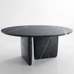 Tobi-Ishi, Marble Table for B & B Italia, | Milan Design Week, iSaloni 2015, Milano, Fuorisalone