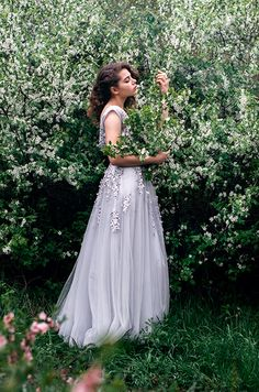 light grey Prom Party Dresses, Wedding Dresses, Cheap Evening Dresses, Lace Embroidery, Dress With Boots, Red Lace, Beaded Lace, Banquet, Wedding Events