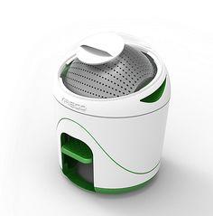 nova-maquina-lavar-roupas-limpa-centrifuga-sem-eletricidade