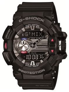 9651d27a063 290 Best CASIO G-SHOCK Watches images
