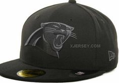 http://www.xjersey.com/panthers-fashion-size-caps-lt.html PANTHERS FASHION SIZE CAPS LT Only $24.00 , Free Shipping!