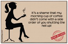 Top Ten Funny eCards Of The Day
