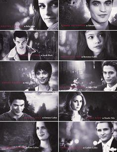 Los extrañare pero siempre estarán en mi corazón.... :')