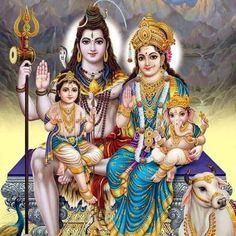 Krishna, Shri Ganesh, Lord Ganesha, Lord Shiva Pics, Lord Shiva Hd Images, Lord Shiva Family, Shiva Parvati Images, Shiva Shakti, Saraswati Goddess