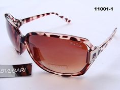 bvlgari sunglasses Bvlgari Sunglasses, Glasses Brands, Four Eyes, Eye Glasses, Dress Brands, Html, Fashion, Eyewear, Moda