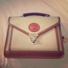 Vintage Purse  Bags Satchels