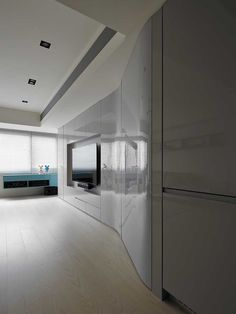 rz_211014_10 » CONTEMPORIST - joinery wall