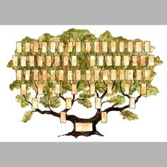 Rodokmen pro 6 generací, Fler, Claricia Family Trees, Genealogy, Ceiling Lights, Board, Blank Family Tree, Archive, Outdoor Ceiling Lights, Ceiling Fixtures, Planks