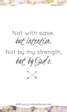 Turning to Jesus when we cannot do it alone, means we realize we don't have to. That's strength, and friends, that's right where God wants us. Faith | Quotes | Bible | Strength | Jesus | Christian | Encouragement https://instagram.com/p/BQEdoCgjha-/
